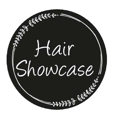hair-showcase
